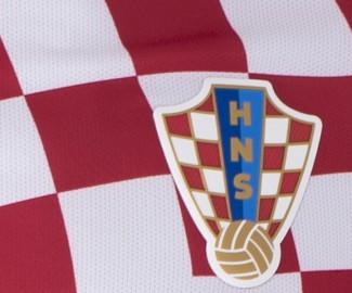 univerzalna hrvatska